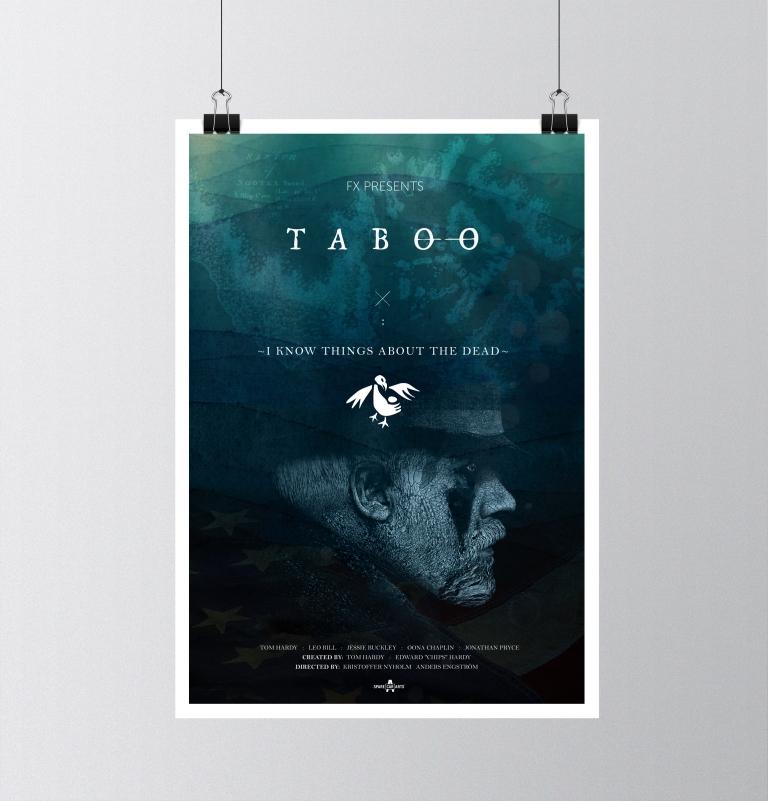Taboo-TV-Series-mockup02.jpg