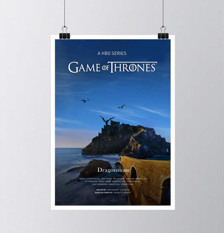 Game-of-Thrones-TV-Series-Dragonstone