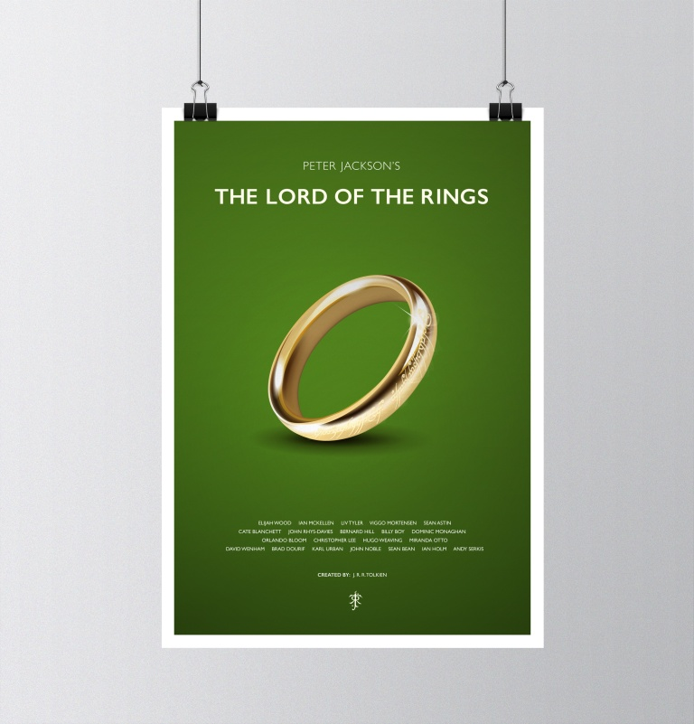 Lord-of-The-Rings-Ring-Film-Mockup-01
